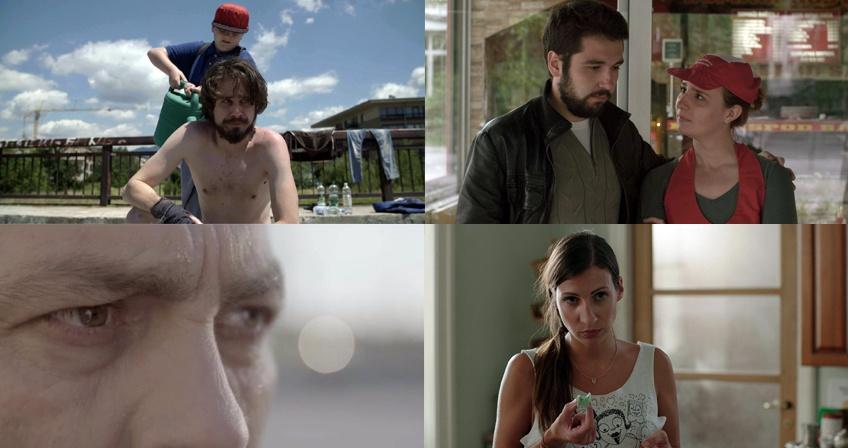 MEĐUNARODNI DAN KRATKOG FILMA UZ MLADE BH. FILMSKE AUTORE