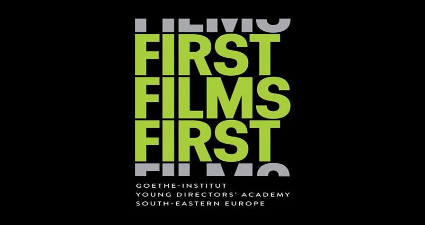 FIRST FILMS FIRST OTVORIO KONKURS ZA NOVE UČESNIKE