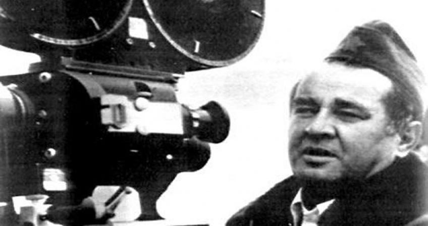 IN MEMORIAM: Hajrudin Šiba Krvavac (1926 - 1992)