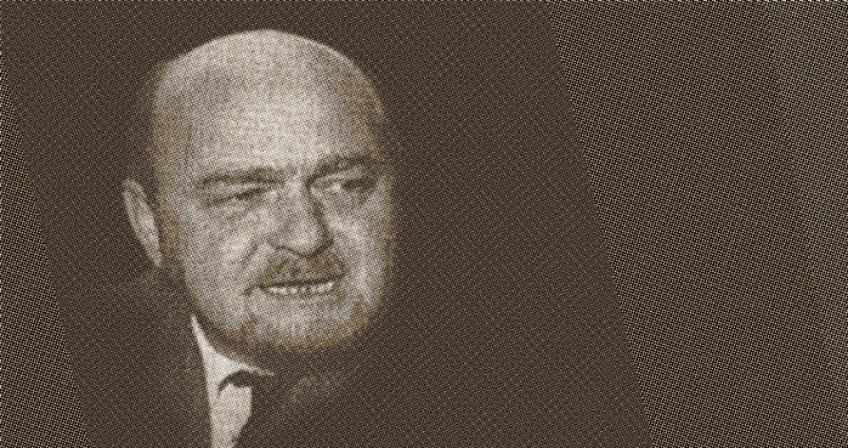 IN MEMORIAM: Jan Beran (1927-1993)