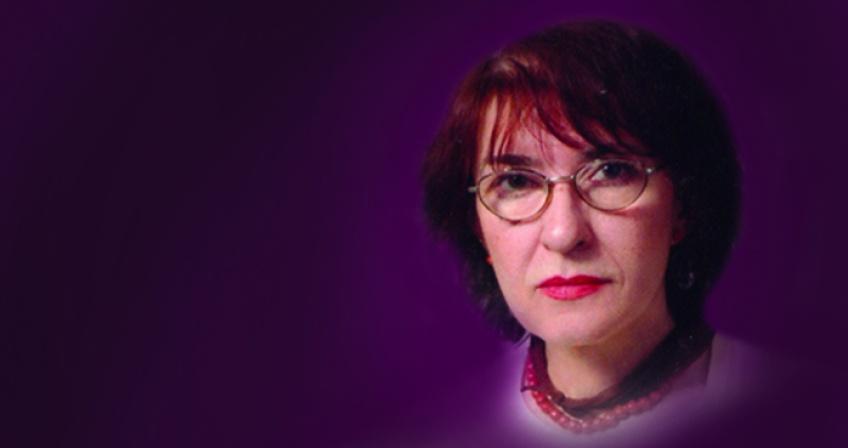 IN MEMORIAM: LAMIJA MURATOVIĆ-KAHVEDŽIĆ (1945-2018)