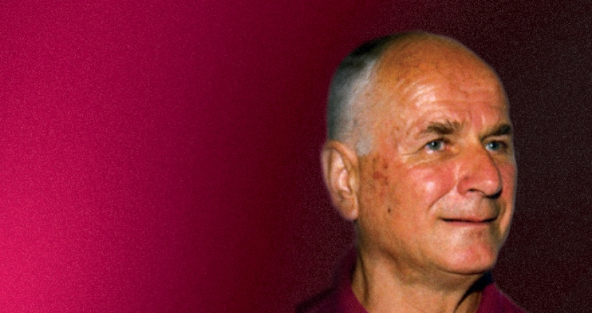 IN MEMORIAM: GOJKO ŠIPOVAC (1926. - 2012.)