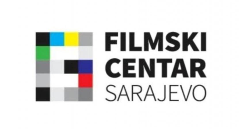 Filmski centar Sarajevo: Najava konkursa za razvoj filmskih projekata u BiH