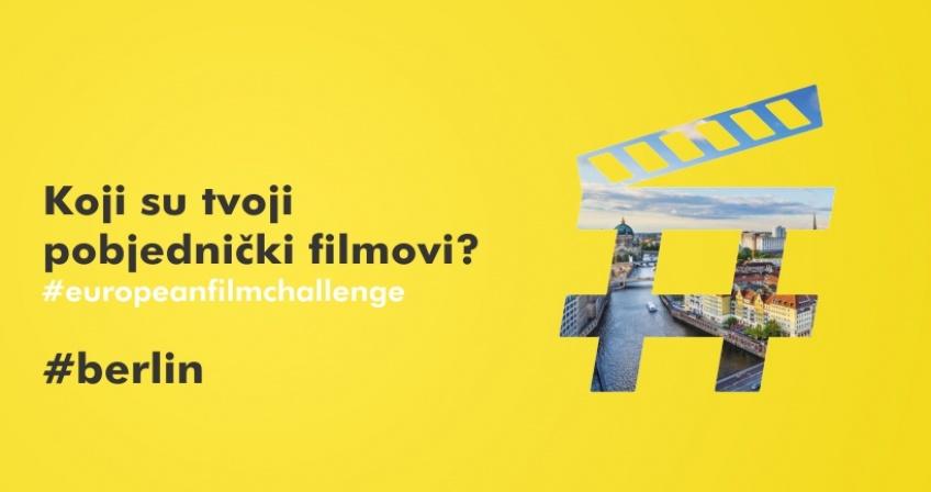 Association of Filmmakers of Bosnia and Herzegovina Receives MEDIA Support for European Film Challenge in Bosnia and Herzegovina