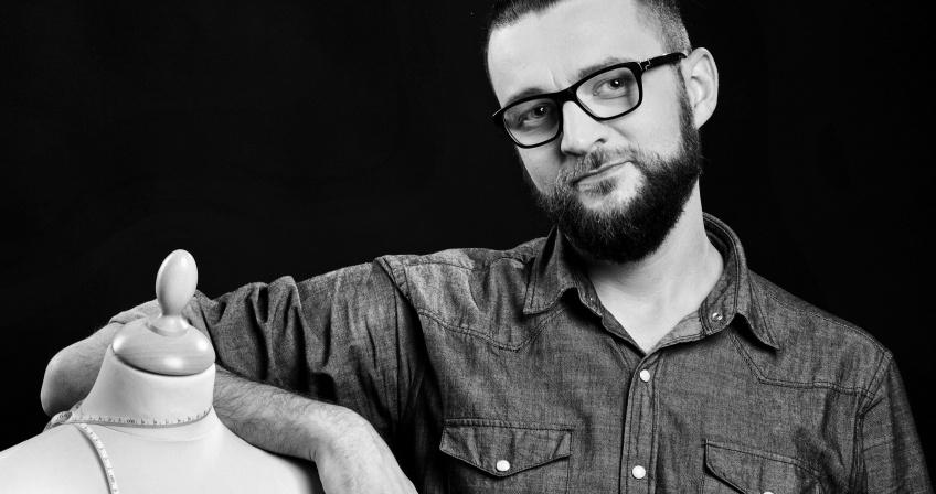 Milan Senić: Ako nešto želiš – naći ćeš način, ako ne želiš – naći ćeš izgovor