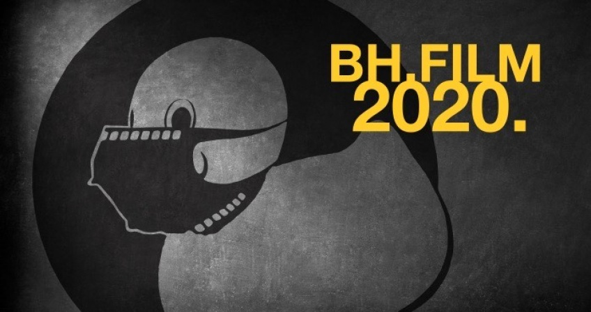 31 World and 2 International Premieres in BH Film Program!