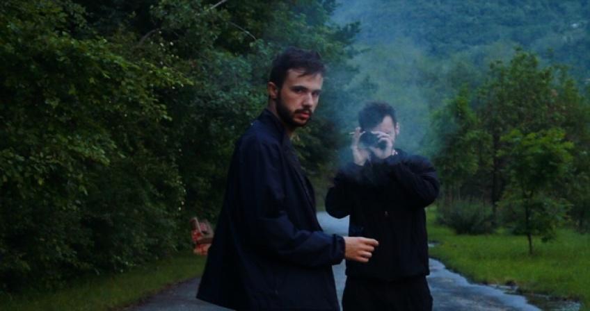 Svjetska premijera filma MINOTAUR Zulfikara Filandre na Festivalu autorskog filma u Beogradu