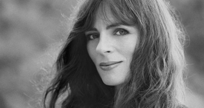 IN MEMORIAM: MIRA FURLAN (1955 – 2021)
