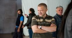 """FILM """"MUŠKARCI NE PLAČU"""" U GLAVNOJ KONKURENCIJI INTERNACIONALNOG FILMSKOG FESTIVALA KARLOVY VARY"""