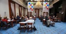 SFF: Objavljena selekcija drugog kruga izbora projekata za CineLink koprodukcijski market