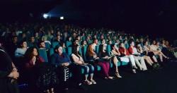 BOSANKOHERCEGOVAČKI FILMSKI PROGRAM: 75 filmova, 30 svjetskih i 9 internacionalnih premijera!