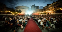 Programme of the 23rd Sarajevo Film Festival Announced