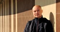 SRĐAN ŠARENAC: Autor treba prepoznati što su poteškoće i nuditi moguća rješenja