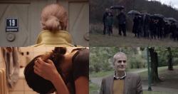 23RD SHORT FILM & ANIMATION FESTIVAL ENCONTERS: PREDSTAVLJANJE 4 BH. KRATKA FILMA