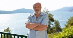 Godišnja nagrada za menadžment u kulturi dodijeljena Jurinku Rajiču