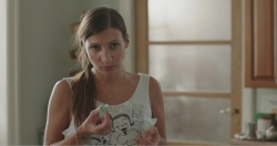 8. Balkans Beyond Borders Film Festival: PINK ELEPHANT Ade Hasanovića dobio nagradu publike