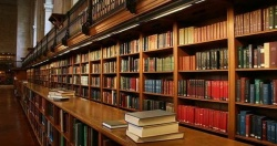 Danas u Sarajevu otvaranje biblioteke u čast Vere Mihić Jolić
