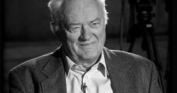IN MEMORIAM: VEFIK HADŽISMAJLOVIĆ (1929-2014)