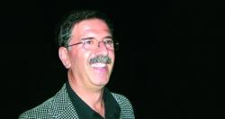 IN MEMORIAM: ASAF DŽANIĆ (1953-2012)
