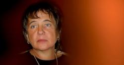 IN MEMORIAM: MIRJANA ZORANOVIĆ (1952. – 2012.)