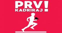 "12. International East Sarajevo Film Fest ""Prvi kadar"": Call for submissions"