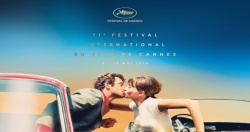 BOSNIAN AND HERZEGOVINIAN FILMMAKERS AND BH. FILM AT 71ST CANNES FILM FESTIVAL