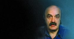 Film director Drenko Orahovac (1943-2018) passed away today in Sarajevo