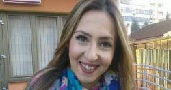 Upoznajte Krstinu Majstorović, pobjednicu prvog bh. European Film Challengea!