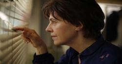 69. Berlinale: Još jedan film bh. scenaristice Elme Tataragić u Berlinu!