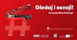 Objavljen pobjednik drugog kruga European Film Challengea!
