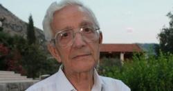 IN MEMORIAM: Vlatko Filipović (1936.-2019.)
