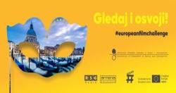 Počinje treći krug European Film Challengea!