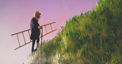 Otvoren Neum Animated Film Festival 2019