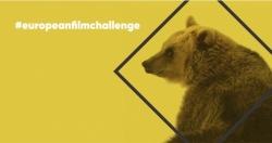 Nastavak uzbudljive priče European Film Challengea