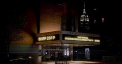 Bosanskohercegovački Film Festival u New Yorku objavljuje datume za 2020. godinu i Konkurs za prijavu filmova