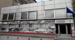 """""""Otvorena kuća bh. filma"""" u muzeju """"Valter brani Sarajevo"""""""