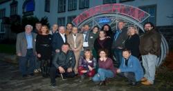 Drugi Bosnia and Herzegovina Looks Around Festival počinje sutra