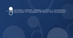 Obaviještenje i poziv članovima Udruženja filmskih radnika u Federaciji Bosne i Hercegovine