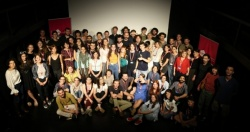 SFF: Talents Sarajevo Call for Entries 2020