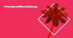 European Film Challenge nastavlja uprkos odgađanju Filmskog festivala u Cannesu
