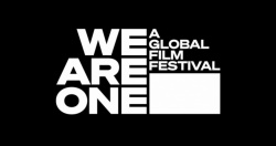 We Are One: A Global Film Festival Announces Lineup
