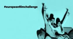 Nastavak European Film Challenge sage