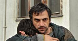 Goran Bogdan nominiran za nagradu Evropske filmske akademije