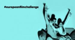 Dženan Esko pobjednik prvog kruga ovogodišnje European Film Challenge-a