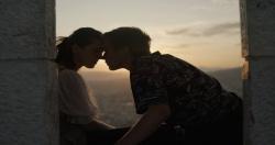 Film TABIJA uvršten u zvaničnu selekciju 71. berlinskog filmskog festivala