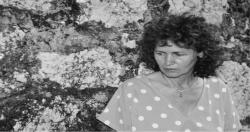 IN MEMORIAM: VESNA LJUBIĆ (1938-2021)