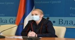 Vlada Republike Srpske osnovala Centar za razvoj i unapređenje kinematografije