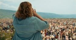 Održana 74. dodjela BAFTA nagrada: Bosna i Hercegovina po prvi put s dvije nominacije