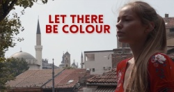 Film Ade Hasanovića LET THERE BE COLOUR nagrađen na Lovers Film Festivalu u Torinu