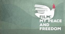 Budi dio projekta FILM: MY PEACE AND FREEDOM!